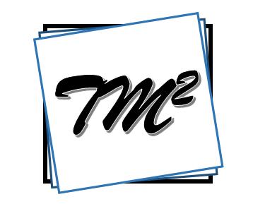 TM SQUARE
